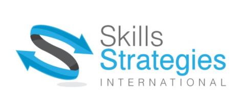 Skills Strategies International 2401